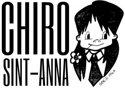 Chiro Sint-Anna
